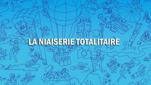 La formation politique selon LREM : infantilisation, technocratie et impérialisme – JRCF