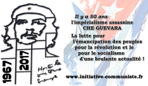 Cuba et la révolution : une conférence débat réussie à Nice 50 ans après l'assassinat du Che