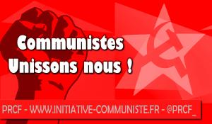 Comment construire l'unité d'action des communistes ?