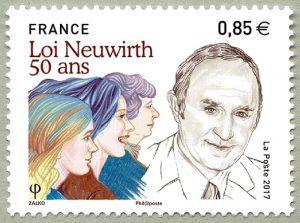 Il y a 50 ans, la contraception enfin légalisée avec la loi Neuwirth