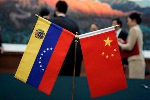 Le Venezuela et la Chine renforcent leurs liens bilatéraux et critiquent les sanctions américaines
