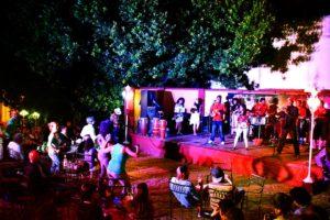 Cuba, l'étonnement musical! – par Jean Pierre Combe