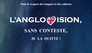 Pétition : Pour que la France quitte le concours de l'Eurovision de la chanson et crée à la place un concours international de la chanson francophone.