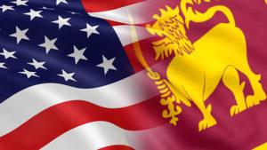 Sri Lanka: «rétablir» la vérité! par Jean Pierre Page