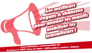 #Grève9Janvier la carte des manifestations, les slogans pour le retrait de la #RetraiteParPoints. #GrèveGénérale