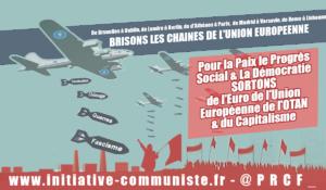 À propos du discours de Jean-Luc Mélenchon à Marseille