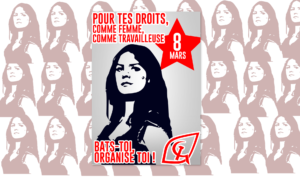 Le marxisme et le féminisme : la question de la prostitution et du porno   #MorningStar
