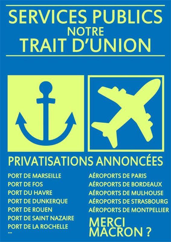 ports-et-aéroports-566x800 france dans - ECLAIRAGE - REFLEXION