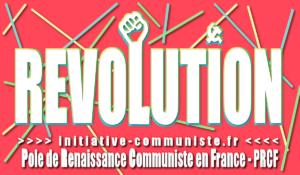 Conférence-débat : La Révolution de 1848 ou la nécessité d'un parti d'avant-garde : 23.06.18 – Paris Bastille[Le Falstaff]