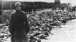 SÉTIF 8 MAI 1945 : AN 1 DE LA LUTTE POUR L'INDÉPENDANCE ALGÉRIENNE.