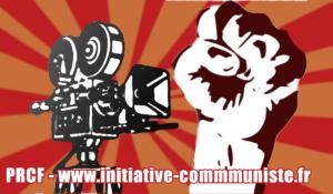 Les communistes et le cinéma …