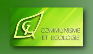 Cuba et la défense de l'environnement – par les JRCF …
