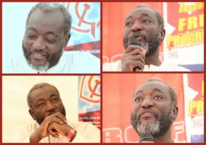 MALI, élections présidentielles : le Parti SADI et son candidat, le Dr Oumar MARIKO, ont porté les couleurs de l'indépendance, du progrès social et de la paix !
