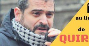 SOLIDARITÉ : versez à la caisse de grève des POSTIERS du 92…