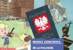 De la Pologne populaire à l'hiver capitaliste – un livre de Monika Karbowska …