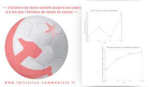Privatisation des droits TV dans le football : ça suffit !  #JRCF