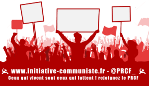 manifestation-fond-300x175 dans - FRANCE - DOM-TOM