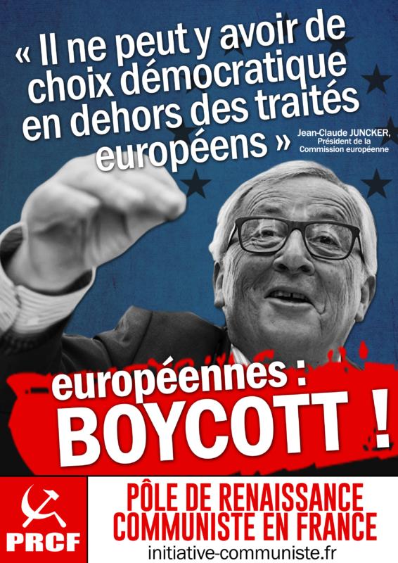 UE-boycott-5-bleu-1-566x800 dans - POLITIQUE