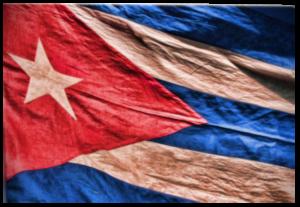 Con Cuba Siempre, avec Cuba toujours – par Georges Gastaud