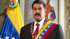 Fernando Lugo - l'Amérique latine - Page 2 Nicol%C3%A1s-Maduro