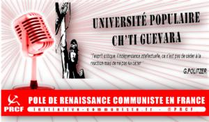 #vidéo Des ordonnances Macron aux #Gilets jaunes : restriction ou extension du domaine de la lutte syndicale ? la conférence et le débat avec Stéphane Sirot