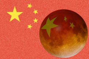 Nouvel An lunaire pour la RP de Chine – Par Floréal, Prcf – 3 janvier 2018