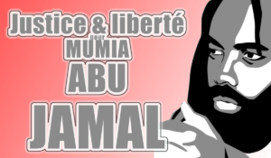 Justice pour Mumia : participez à la mobilisation internationale !