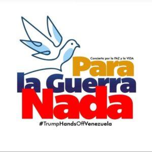 Pour la paix au Venezuela : les appels à manifester se multiplient. L'exemple de Grenoble