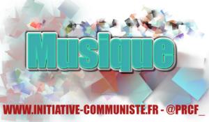 #musique Le combat ordinaire des Fatals Picards – par Quentin #JRCF