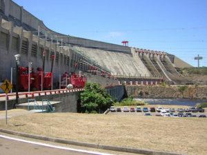Le Venezuela dénonce une cyber-attaque US contre les automates de contrôle du barrage d'El Guri, provoquant une panne de courant dans tout le pays.