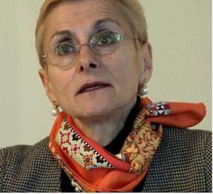 Union européenne et Frexit progressiste, Conférence avec Annie Lacroix-Riz à Perpignan …!