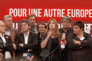 A propos de la « fédération populaire » proposée par Jean-Luc Mélenchon