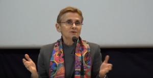 Europe  : l'académisme contre l'histoire. Retour sur la vraie histoire de l'UE avec Annie Lacroix-Riz