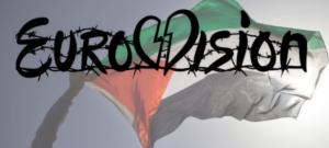 #Eurovision: changer de chaîne pour mieux les briser.  #gazavision