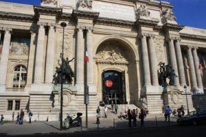 Vers la destruction du Palais de la découverte sous couvert de restructuration du Grand Palais ?