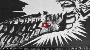 Aux origines de la guerre civile en Grèce  #vidéo #CaféMarxistes