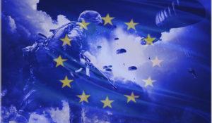 L'Union Européenne dans la stratégie nucléaire du Pentagone (Il Manifesto)