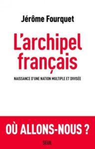 Vous avez dit archipel français ?