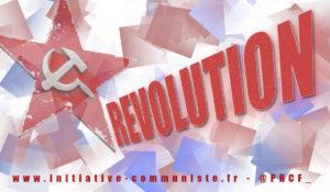 1789 – 1989 – 2019 : pour sauver la Révolution, combattons la Réaction !