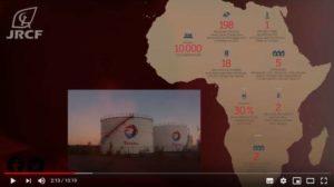 Impérialisme : Total et l'Afrique ! #vidéo