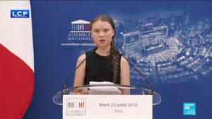 CETA : bien pensance médiatique et cynisme écocidaire font bon ménage