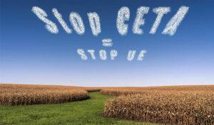 #StopCeta : les députés sommés de voter le traité imposé par l'Union Européenne !