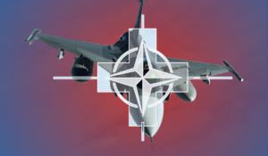 OTAN : neutralité pacifique ou neutralité atlantique, la Suisse doit choisir ! Une intervention légitime des Communistes suisses !
