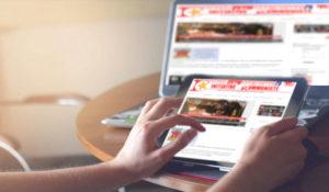 8759 articles gratuits pour vous informer : Initiative-communiste.fr mode d'emploi !