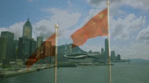 CHINE: Halte à l'hypocrisie belliqueuse des médias occidentaux !