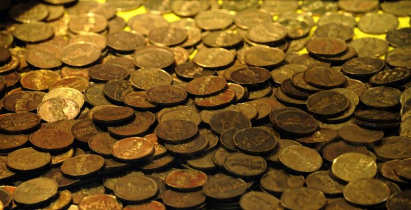 Le CICE coute 20 milliards d'euros par an, 20 fois le déficit des caisses de retraites ! #vidéo