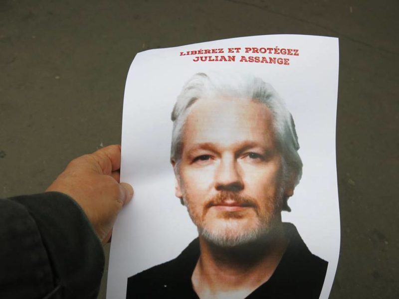 [Prochain CAFÉ MARXISTE] Médias, Information, Désinformation : LA RÉVOLUTION EN COURS (21 septembre)
