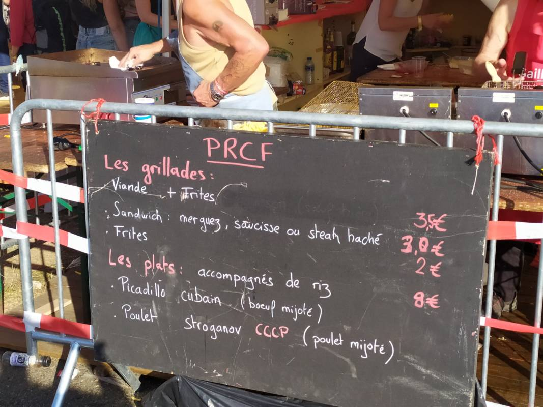 bar-restauration-stand-PRCF-2019-1