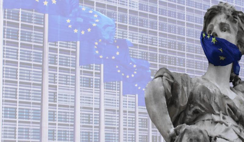 Résister à l'euro linguicide : la place de la langue française dans les institutions européennes !