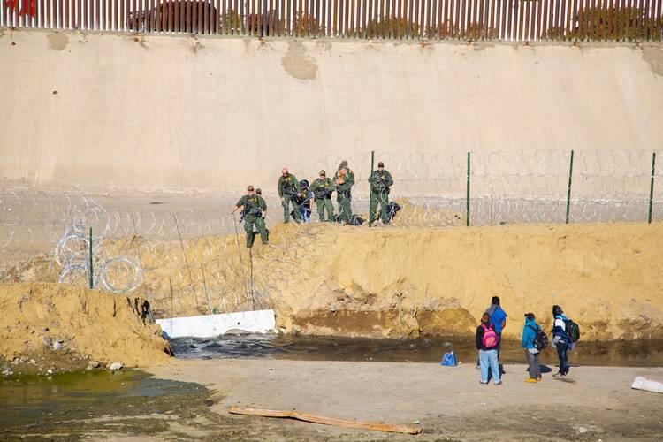 Débat : quelques réflexions sur la question migratoire, par Daniel Vives Simorra !